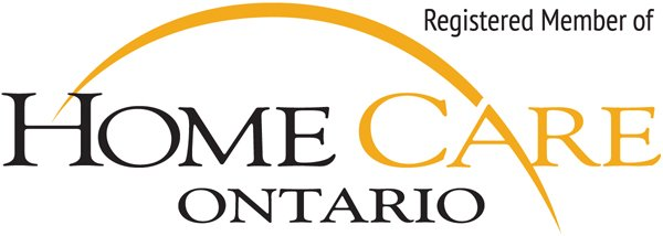Home Care Ontario banner